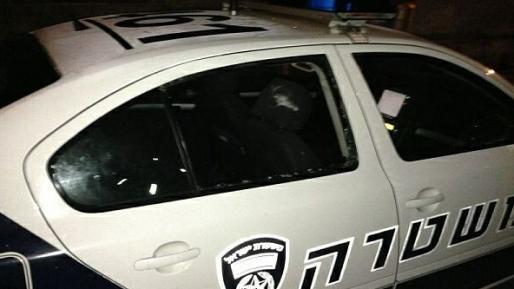 נפתחה חקירה בחשד לרשלנות בעקבות טביעת ילדה בבריכת מלון בירושלים