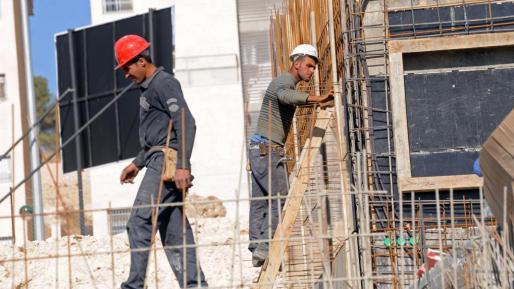כל מבני החינוך בעיר חריש ייבנו בבנייה ירוקה על פי התקן הישראלי