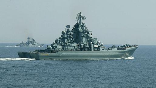 כוחותינו ירו ירי הרחקה לעבר סירות חשודות בעזה