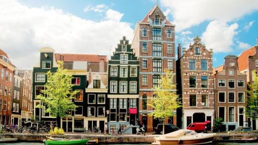 איפה תמצאו את בתי המלון השווים במחירי סוף שנה?