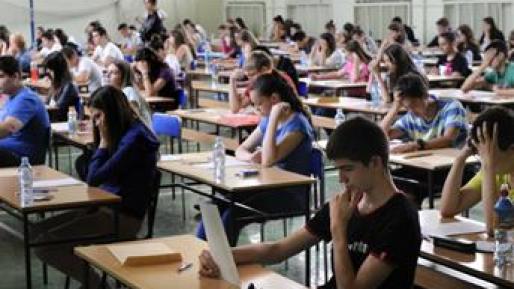 תכנים לקידום המאבק באנטישמיות יוכנסו למערכת החינוך בספרד