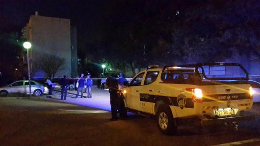 ראש ארגון פשע נעצר בחשד לרצח דבורה הירש, אשת עד המדינה