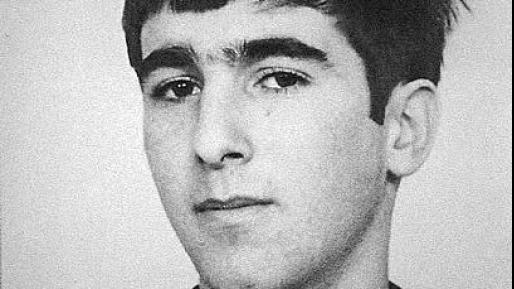 34 שנים לנפילתו בשבי של רון ארד