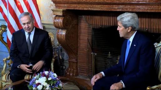 """אושר הסכם הסיוע של ארה""""ב לישראל: """"הגדול ביותר אי פעם"""""""