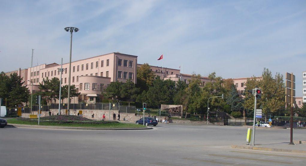 טורקיה: הרוגים בחילופי אש בין הצבא לבין המחתרת הכורדית