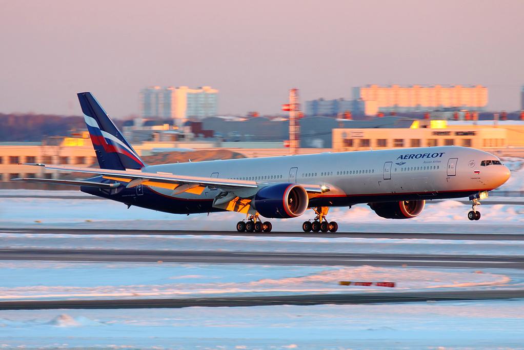 טיסה ממוסקבה לבנגקוק נקלעה למערבולות אוויר – לפחות 15 נפצעו
