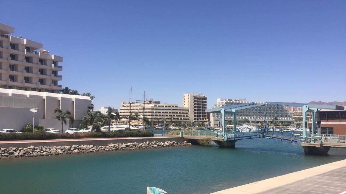 תופעת השכרת הדירות לתיירים מתרחבת: 600 דירות נופש נוספו בתל אביב בשנה האחרונה