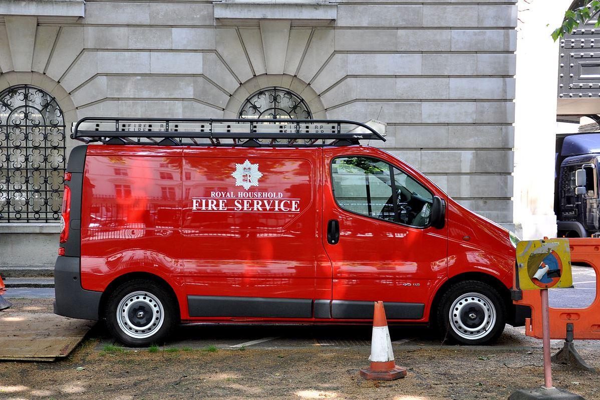 """שריפת הענק בלונדון: """"ייתכן שחלק מהנעדרים לא יימצאו לעולם"""""""