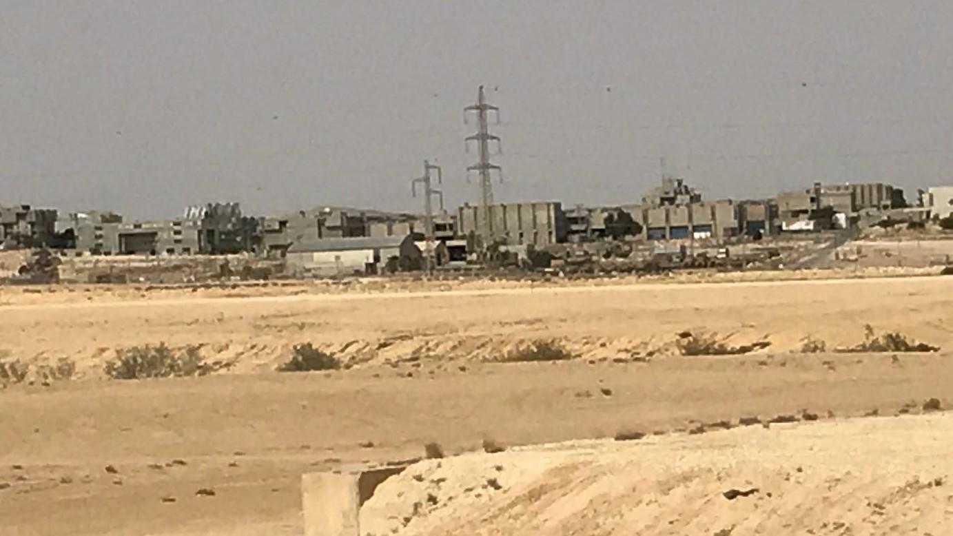 כשל גדול בביקורת פתע בצה״ל: חדרו ל-7 מתוך 9 בסיסים – גנבו נשק ומסמכים