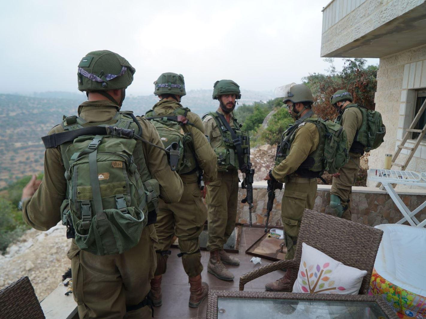 משאל 0404 בקרב 76 חיילים: רוב לליכוד. בן גביר שחשבונו נסגר: ״נפרסם בדף המפלגה״