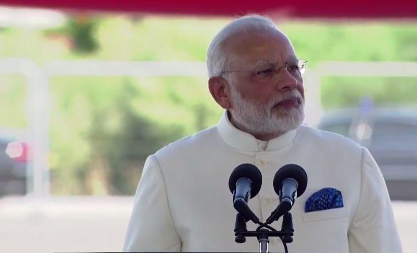 מניין ההרוגים בשיטפונות בדרום הודו עלה ל-375