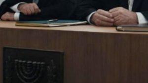 מחלוקת יוצאת דופן: הכלה הניחה את הטבעת באצבע יד שמאל ולא ימין, בית הדין הרבני יפסוק האם הקידושין בטלין