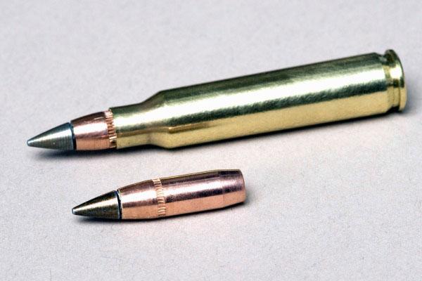פרסום ראשון: זוג ישראלי נעצר באזרבייג'ן לאחר שבתיק נמצאו כדורי רובה