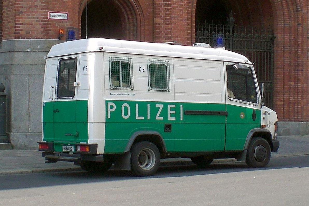 שני הרוגים במהלך כיפור בירי ליד בית כנסת בגרמניה. משרד החוץ: ״מזועזעים מההתקפה האנטישמית״