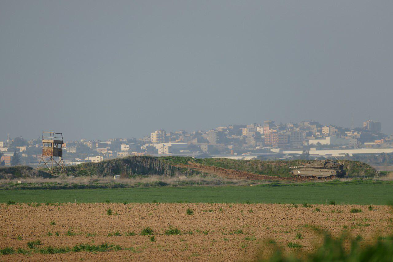 העליון: הממשלה אינה מיישמת החלטות הקבינט המדיני בעניין כניסת משפחות חמאס מעזה לישראל