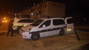 המשטרה פענחה את רצח מריה טל בקרית ביאליק – הצהרת תובע הוגשה כנגד בן זוגה