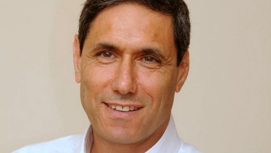 מבקר המדינה הגיש תלונה במשטרה נגד ראש העיר עפולה: דורש לפתוח בחקירה פלילית