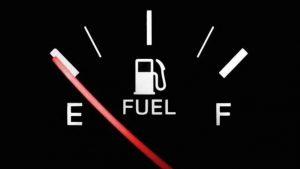 ברקע הקורונה: מחיר הדלק לחודש אפריל – הנמוך ביותר מאז ינואר 2009