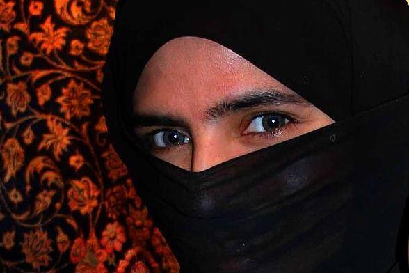 שלושה חודשי מאסר לאישה שסרבה להוריד את הניקאב בצרפת