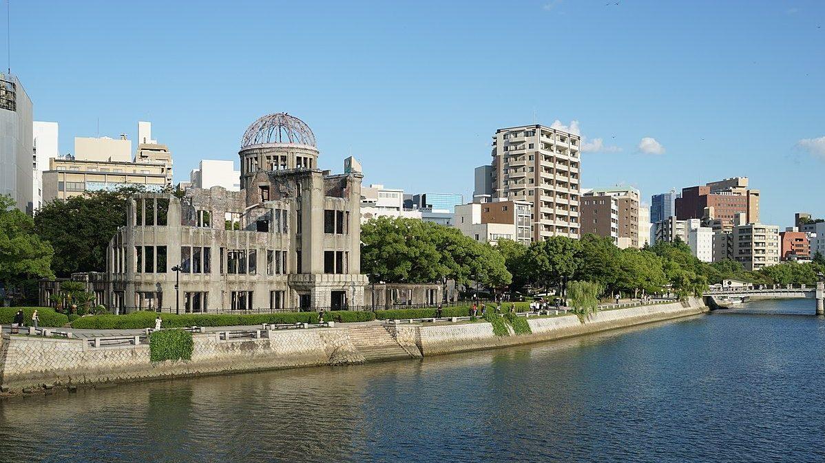 יפן: רעידת אדמה הורגשה מזרחית לאי הונשו