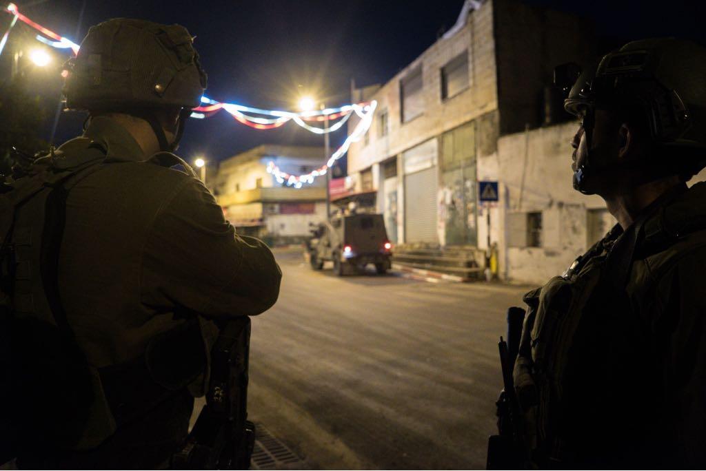 ניסיון הלינץ׳ באבו דיס: נעצרו שישה ערבים חשודים
