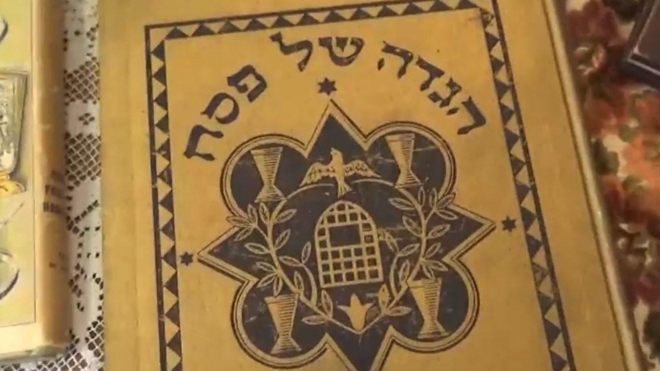 הרבנים הראשיים לישראל בהנחיות הלכתיות לחג הפסח בצל הקורונה | כל הפרטים