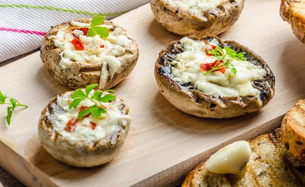 מלוחים ונהנים: המנות החלביות הכי טעימות לסעודת חג שבועות