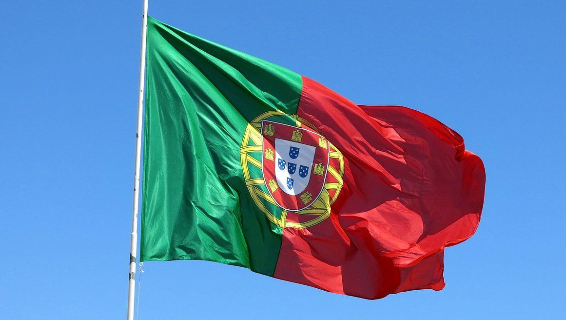 זעם בקרב צאצאי המגורשים: דורשים שלא להקשיח את התנאים לקבלת אזרחות פורטוגלית