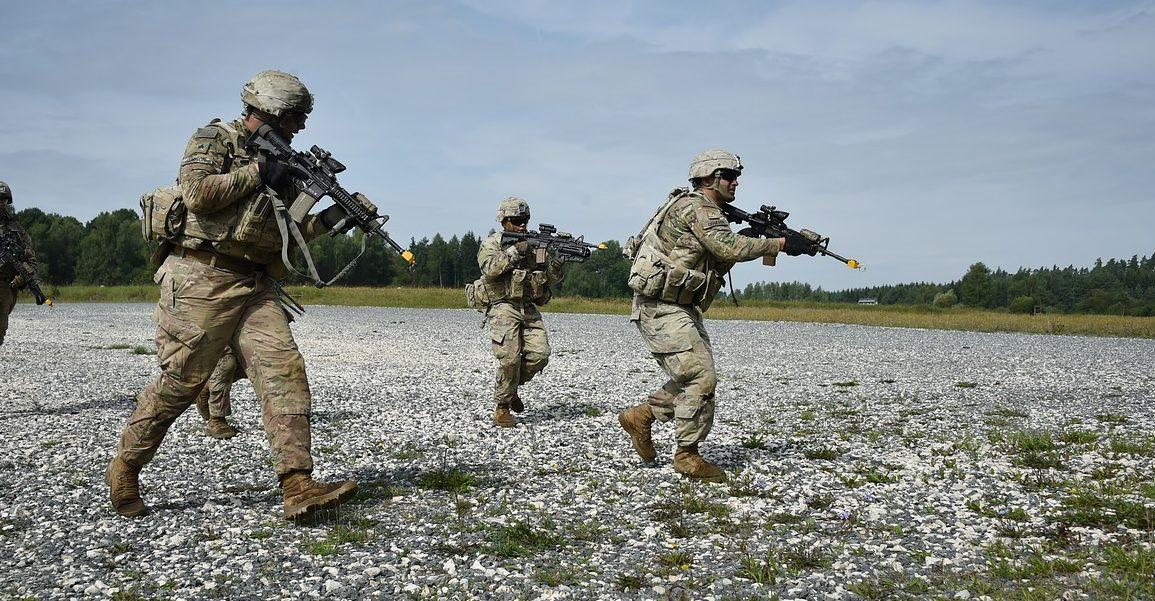 """ביה""""ד הצבאי גזר 31 ימי מאסר בלבד על חייל שצרך סמים בתוך בי""""ס"""
