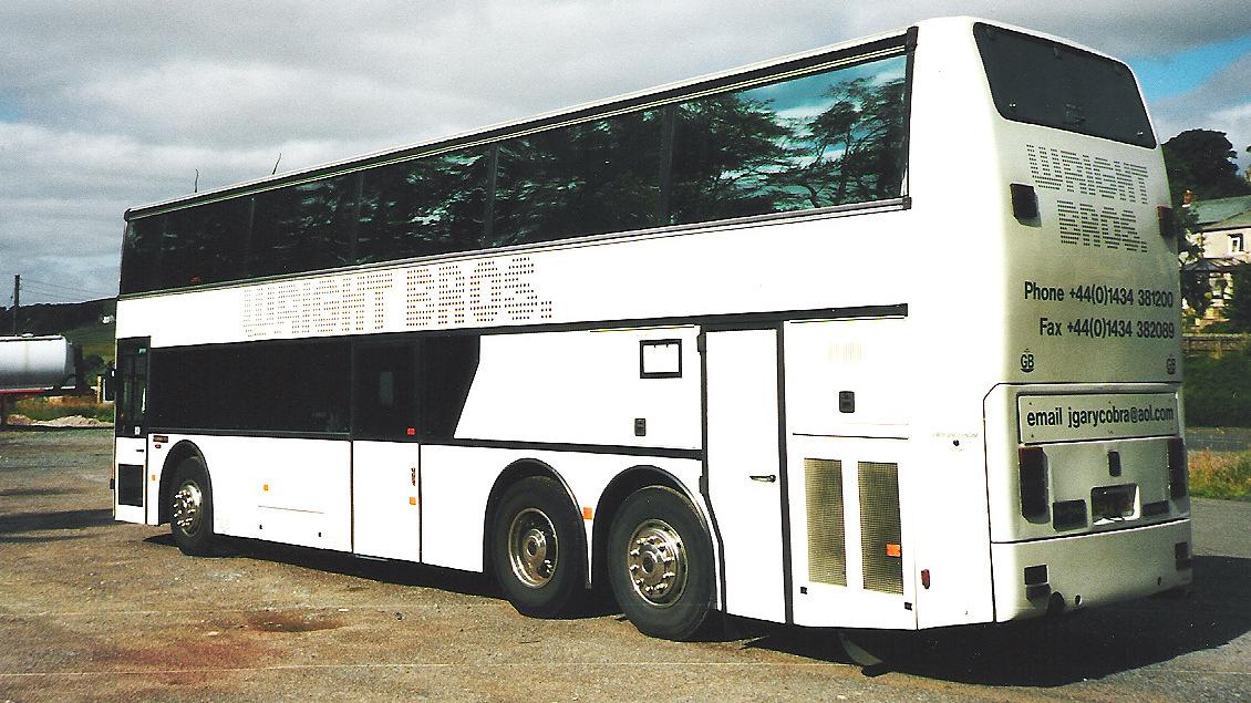 בולגריה: לפחות 15 הרוגים בהתהפכות אוטובוס שהסיע תיירים סמוך לסופיה