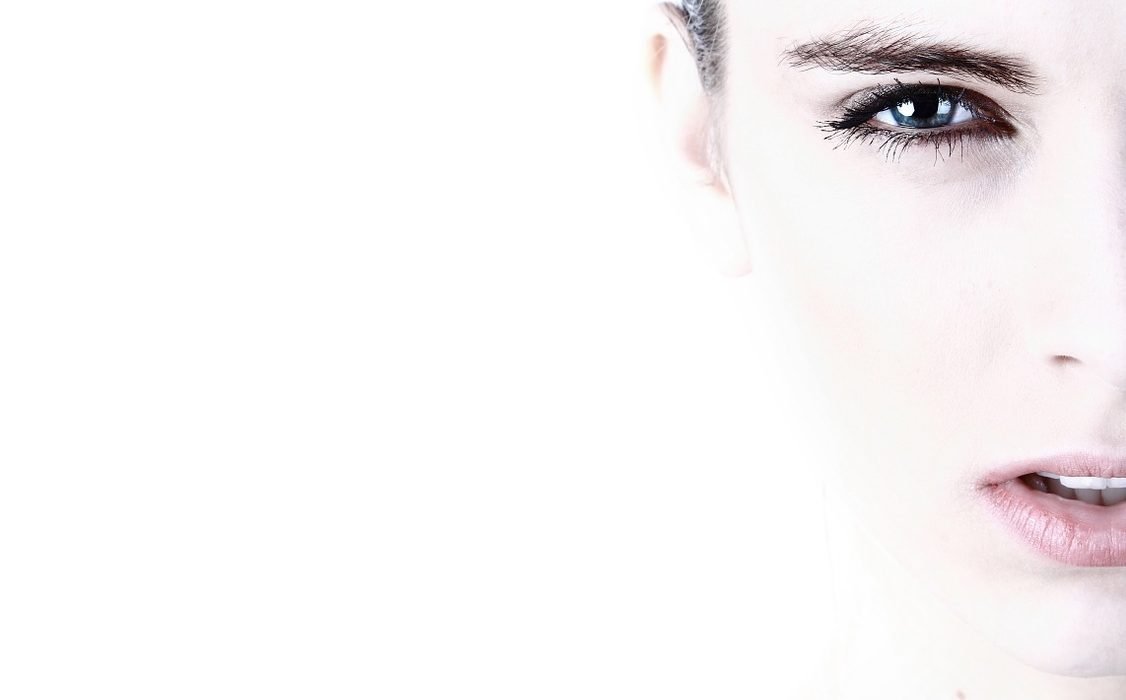 מדוע כדאי לעבור מידי פעם טיפולי פנים?