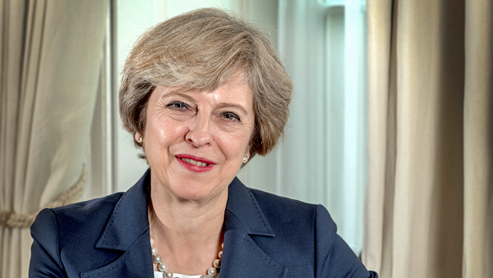 תבוסה לתרזה מיי: הפרלמנט הבריטי דחה את הסכם הברקזיט