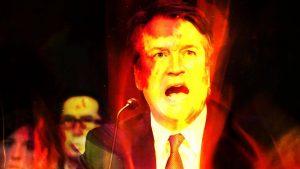 1,000 מכשפות יתכנסו בברוקלין לקלל את השופט שנטען כי תקף מינית נשים (צפו)