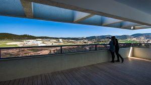"""פרויקט נופיה בבית שמש: דירת 5 חדרים עולה כ-15 אלף שקל למ""""ר ופנטהאוז כ-13 אלף שקל למ""""ר"""