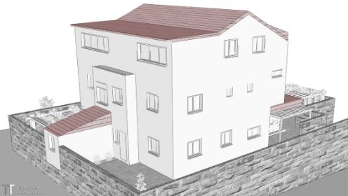 בונים על ירושלים: למה כדאי לכם לגור בעיר הבירה?