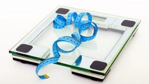מחקר חדש חושף קשר בין השמנת יתר אצל ילדים לבין מחלות