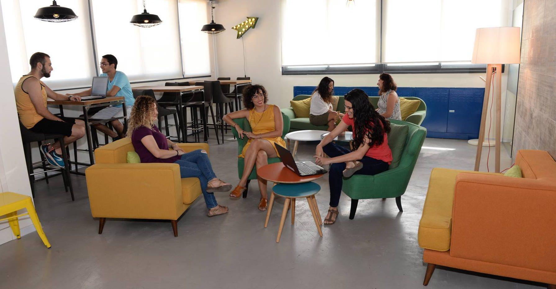 עיריית חולון תקים מרכז צעירים בשכונת ג'סי כהן