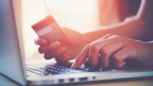 היבטים חשובים בהקמת חנות אינטרנטית