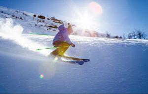 לכבוד החורף: אתרי הסקי שחייבים להכיר
