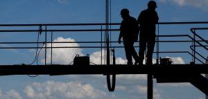 ציוד עבודה לגובה יכול להציל לך את החיים: מה חשוב לדעת?