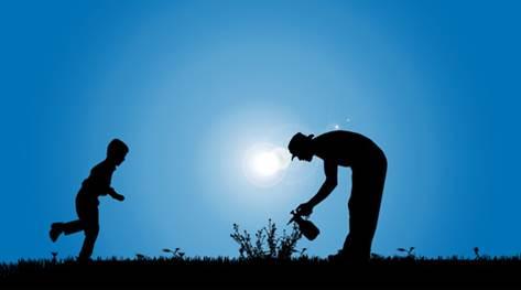 עבודות גינון: ההבדל בין גינה שלא יפסיקו לדבר עליה לסתם עוד גינה