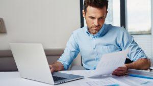 שוטף פלוס מינוס: כיצד לנהל את ההוצאות בעסק שלכם