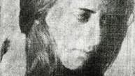 שוחרר ממעצר תושב הצפון שהודה ברצח החיילת רחל הלר
