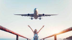 קשה באריזה, קל בטיסה – מהם הגדג'טים שישפרו לכם את החופשה?
