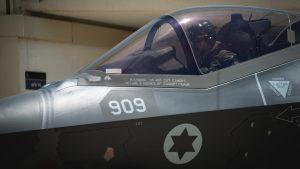 סיוע לכוחות בקרקע, לחימה בזירות רבות בו זמנית ותקיפות רבות בפרקי זמן קצרים – צפו בתרגיל חיל האוויר