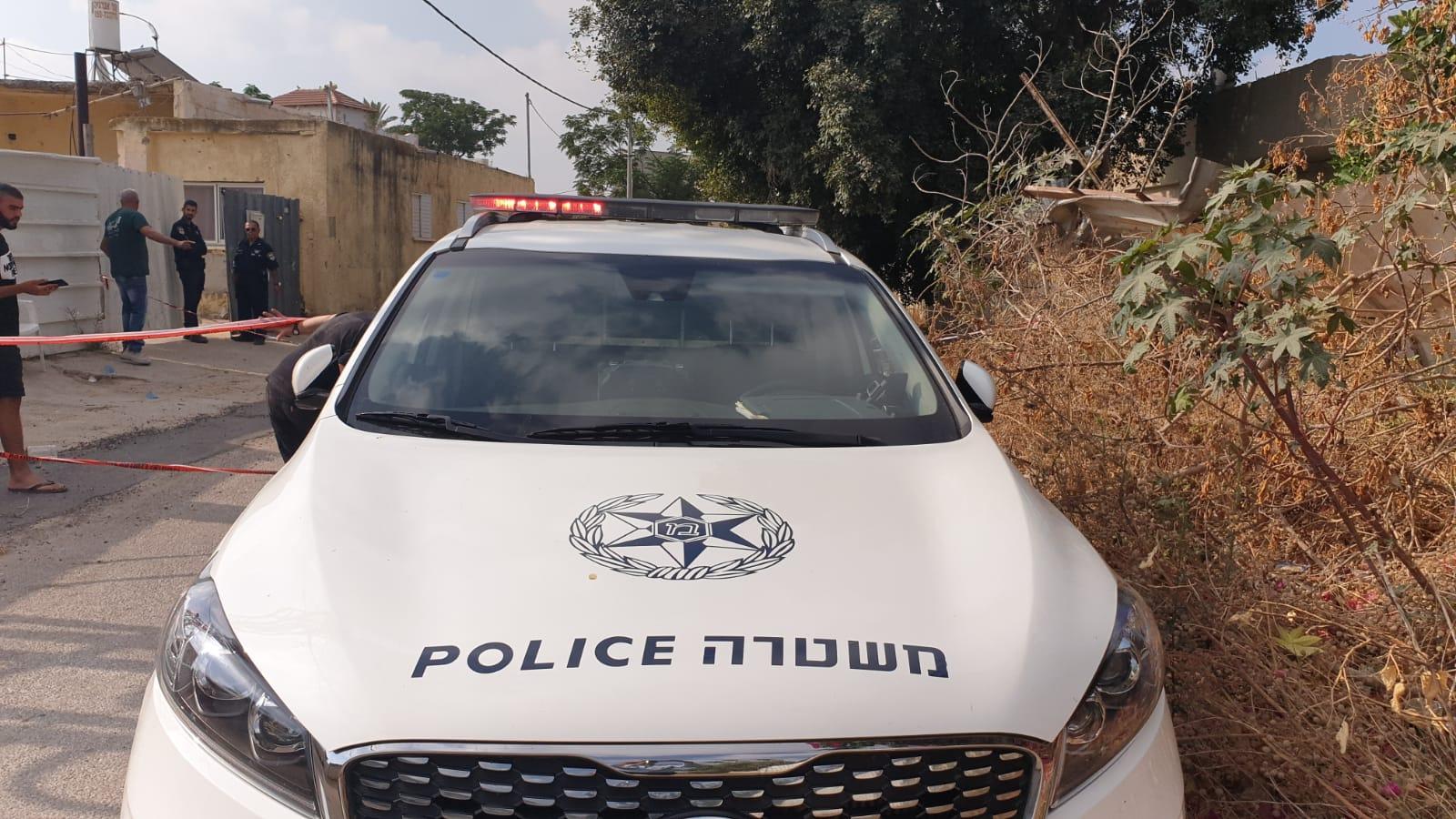 תושבת דימונה נעצרה לאחר שתקפה רופא בקופת חולים בעיר