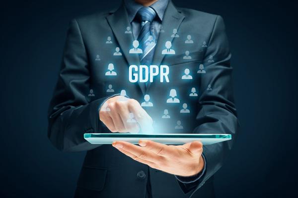 GDPR – מה זה בכלל ואיך מתכוננים לזה כמו שצריך?