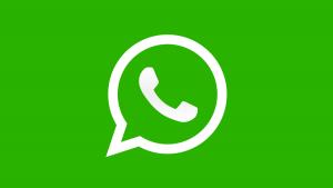 תקלה באפליקציית וואטסאפ: גולשים מתקשים לשלוח סרטונים ותמונות