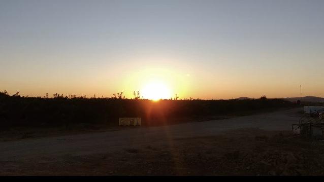בוקר טוב ישראל | תחזית מזג האוויר: מעונן חלקית עד בהיר, תורגש ירידה בטמפרטורות