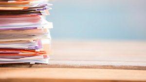 """הכנת דו""""חות המס השנתיים באמצעות תכנה – קל, מהיר, וחף מטעויות אנוש"""